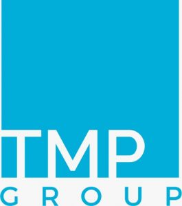 tmp group